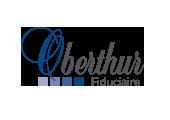 Oberthur Fiduciaire