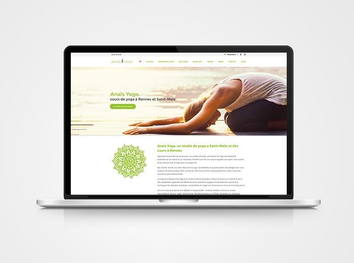 anais-yoga
