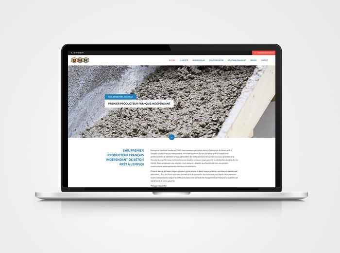 bhr-beton