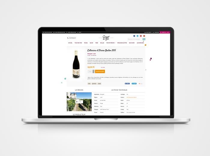 carnet-vins