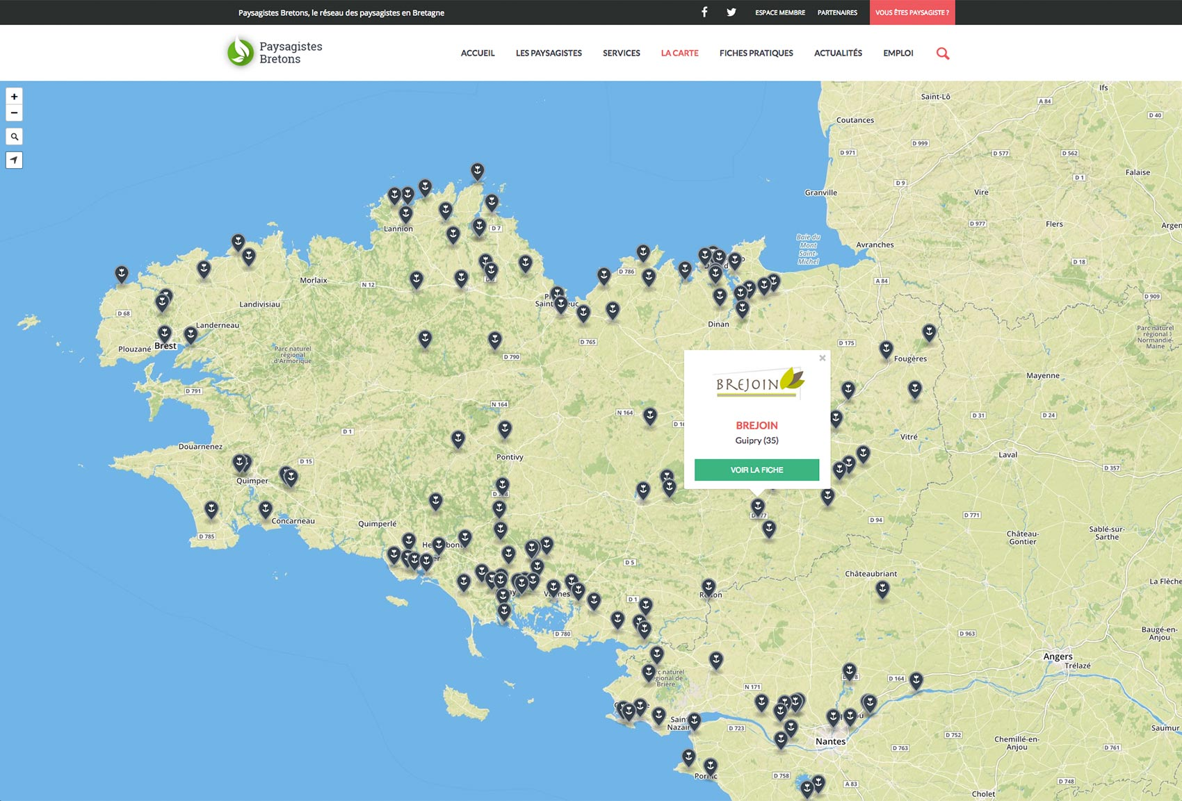 carte-paysagistes-bretons