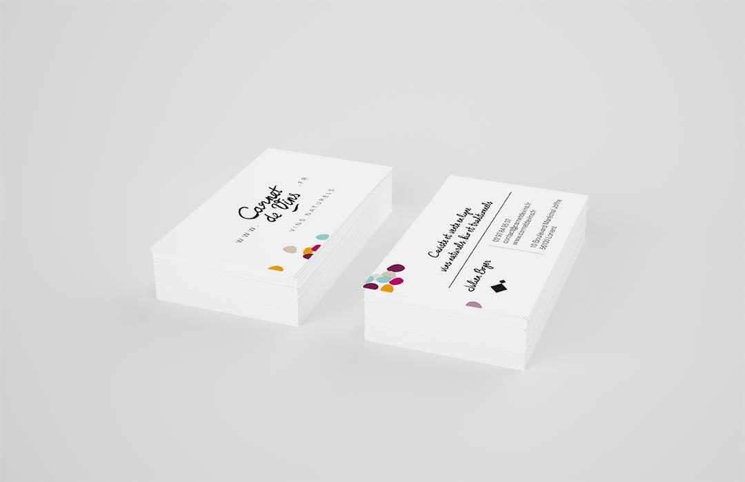 carte-visite-carnet-vins
