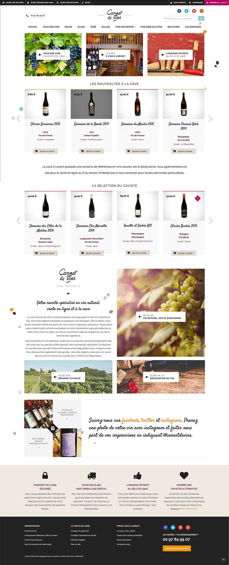home-carnet-vins