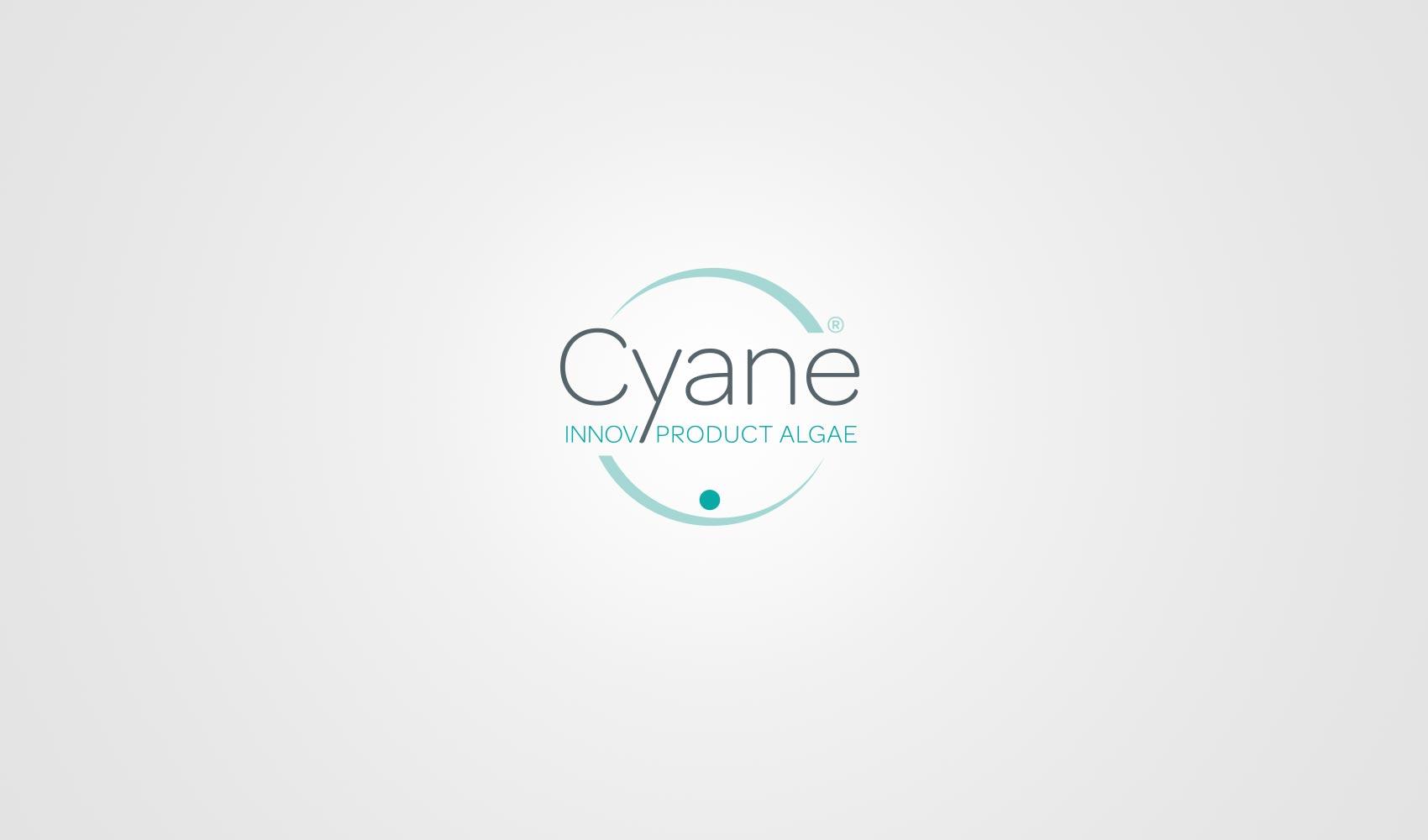 identite-cyane