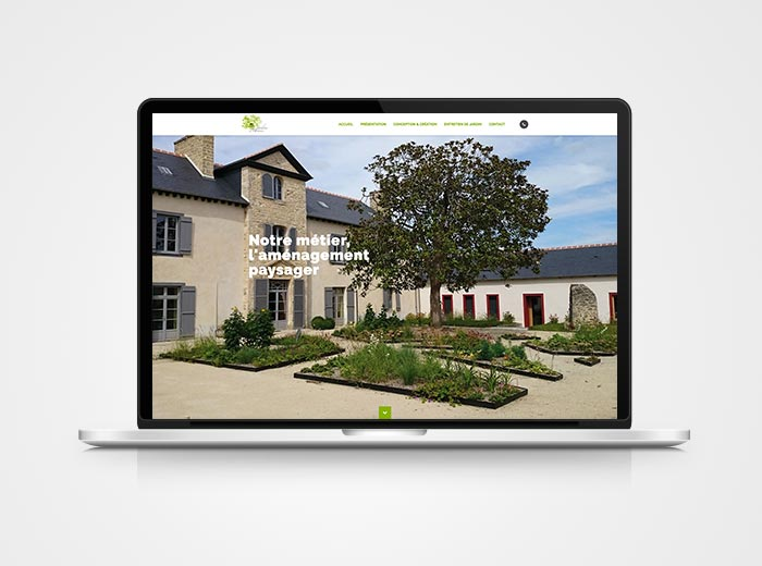 jardins-hortense