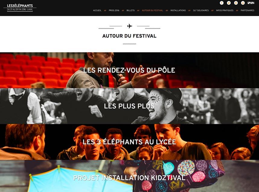 les3elephants-page