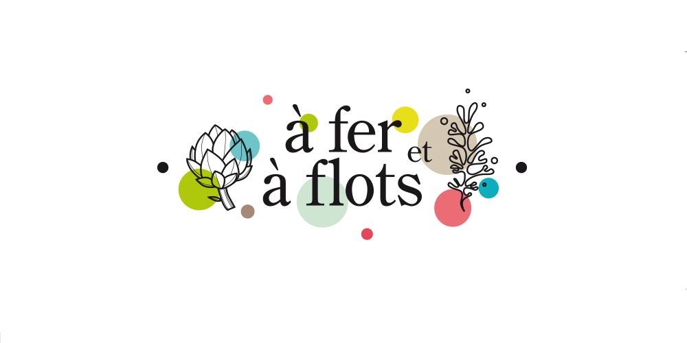 logo-aferaflots