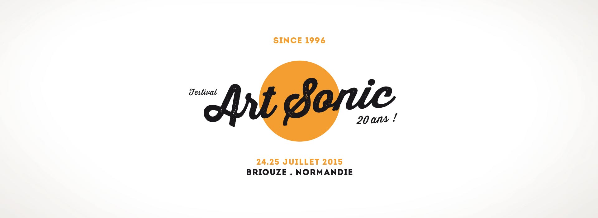 logo-art-sonic