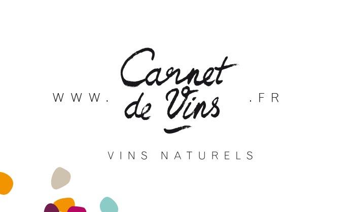 logo-carnet-vins