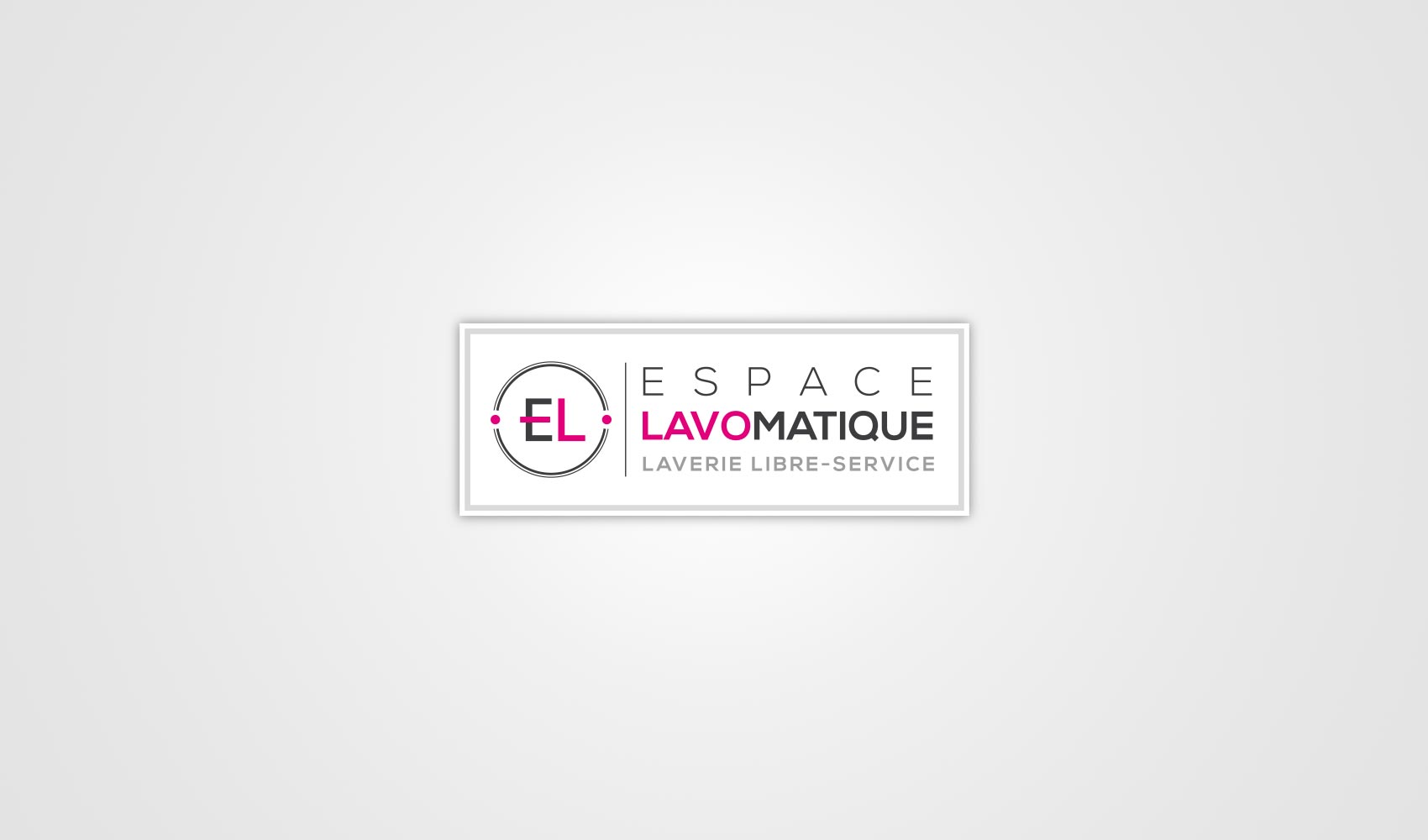 logo-espace-lavomatique