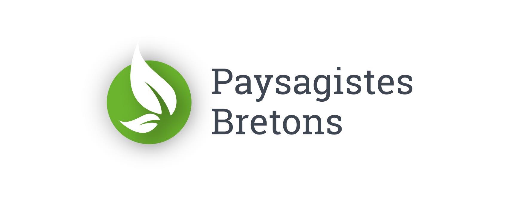 logo-pb
