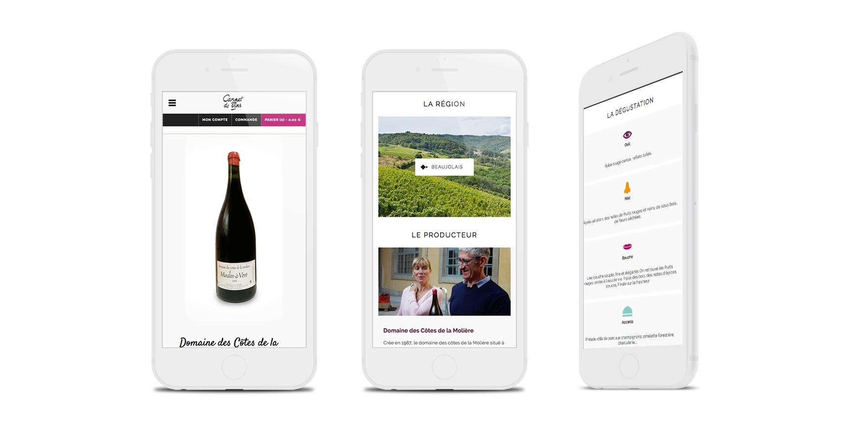 mobile-carnet-vins