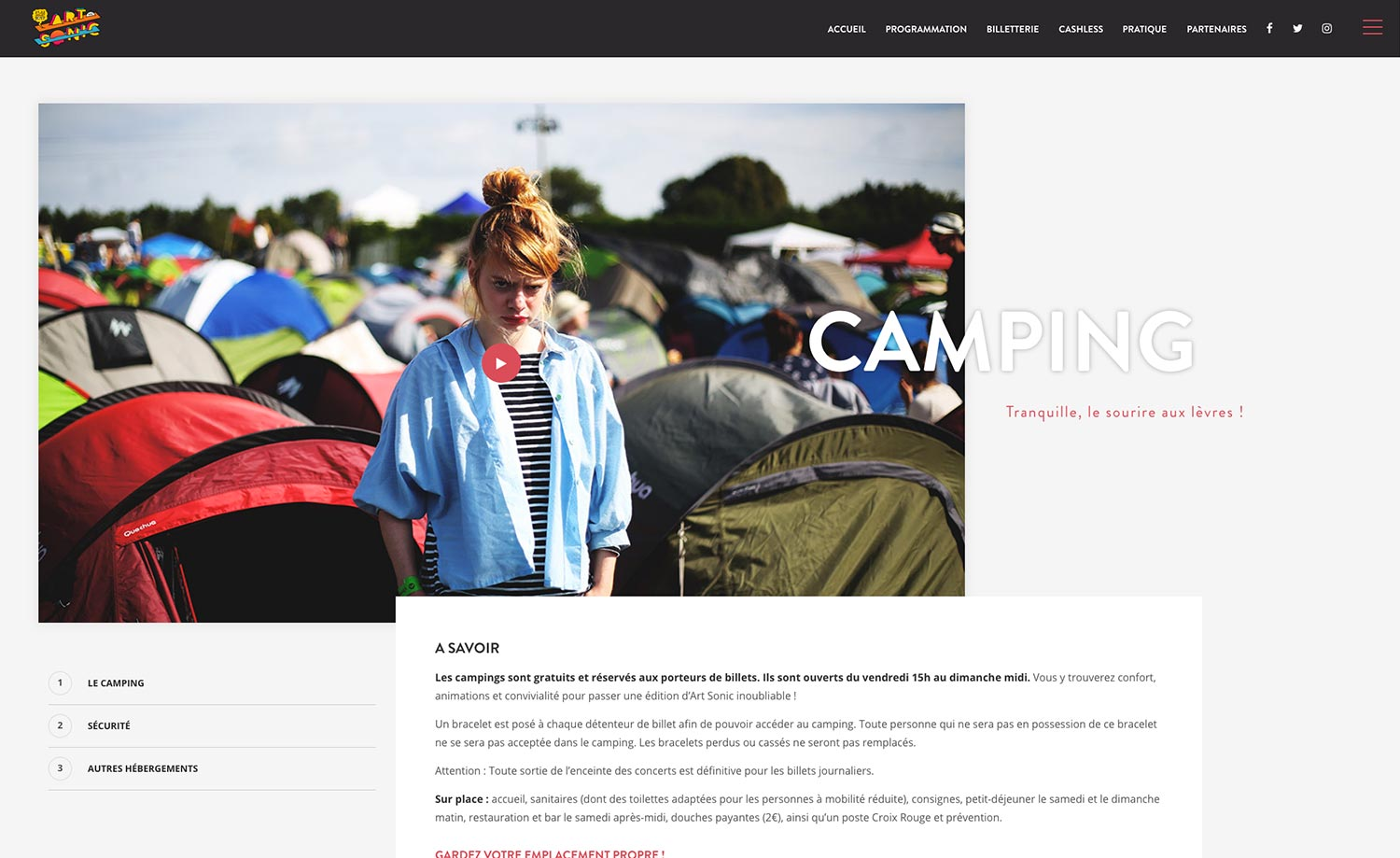 site-artsonic-camping