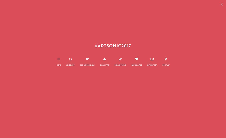 site-artsonic-menu